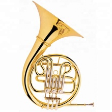 Strumento musicale <span class=keywords><strong>3</strong></span> <span class=keywords><strong>chiave</strong></span> singola Rimovibile <span class=keywords><strong>Corno</strong></span> <span class=keywords><strong>Francese</strong></span> Made in China