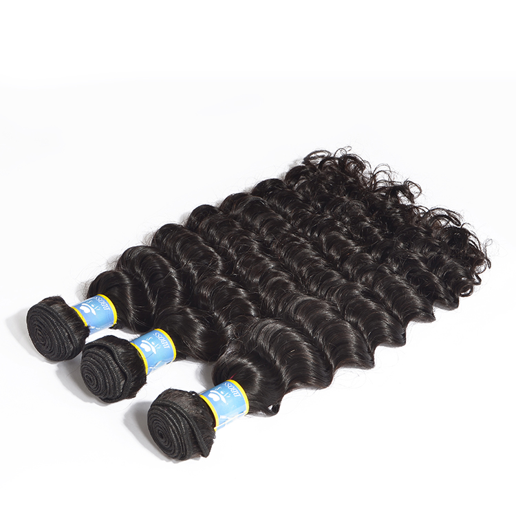 alibaba Natural color brazilian kinky curly remy hair weave 100% brazilian hair in johannesburg