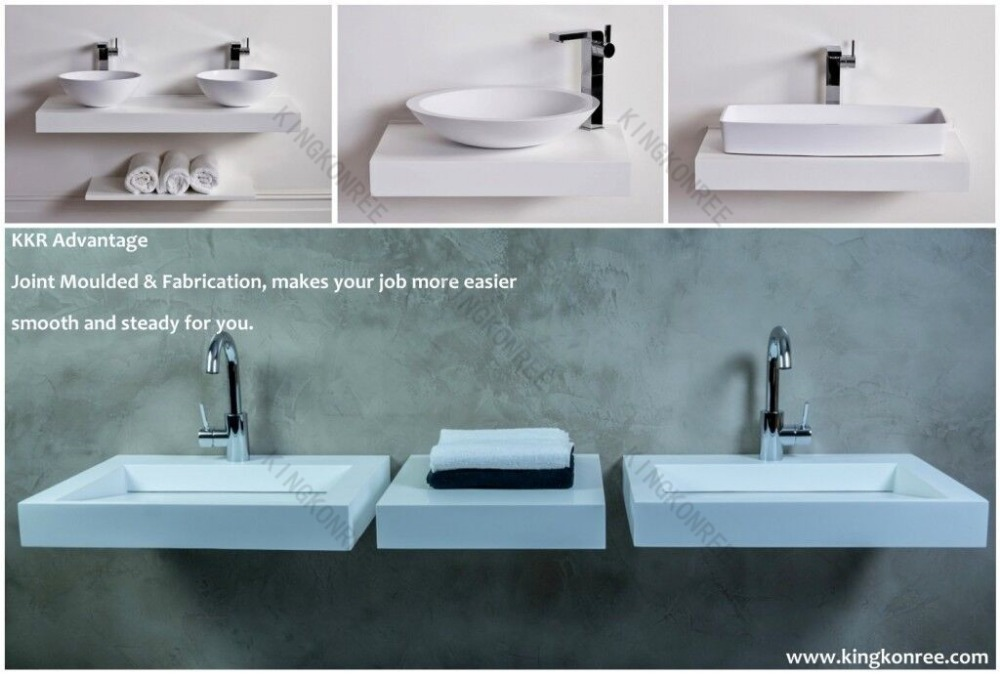 Industrial Bathroom SinksCorner Vanity Bathroom Sink Buy Corner – Industrial Bathroom Sinks