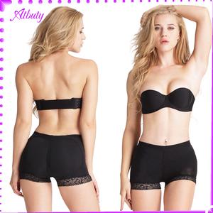 c1fee80316 Underwear Control