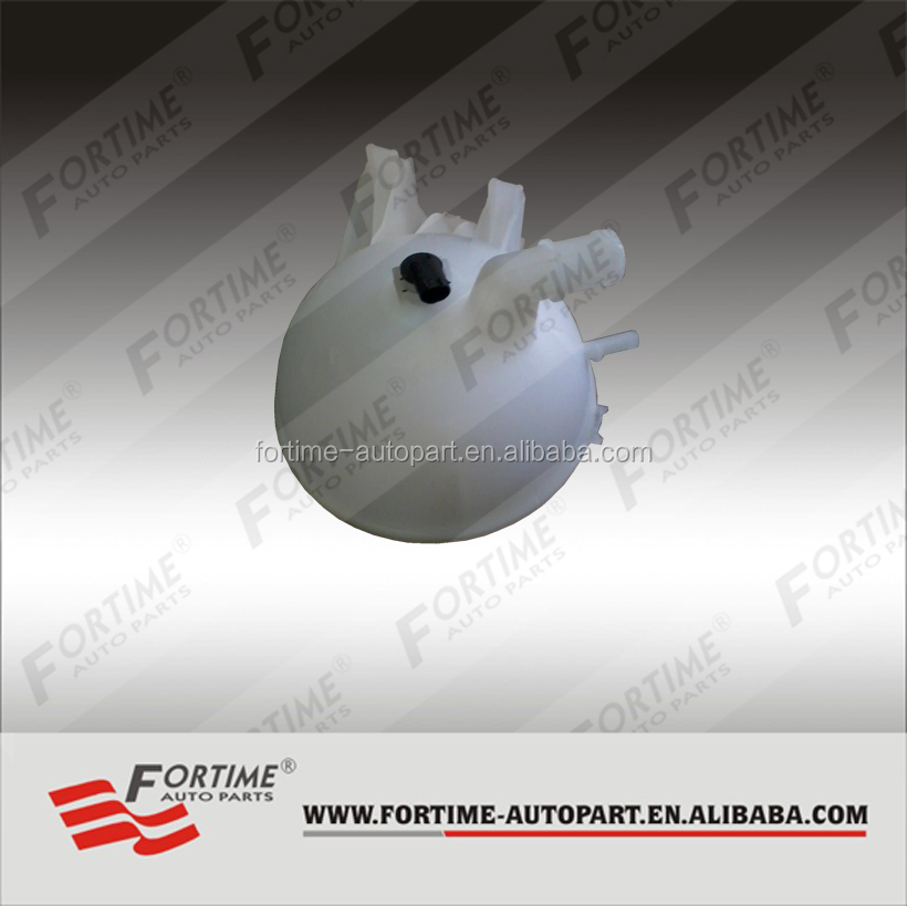 High Quality Expansion Tank For Vw,2e0 121 407