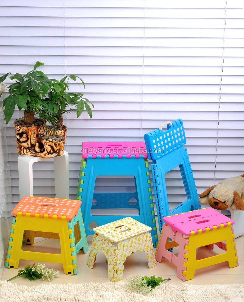 12 Folding Step Stool, 12 Folding Step Stool Suppliers and ...