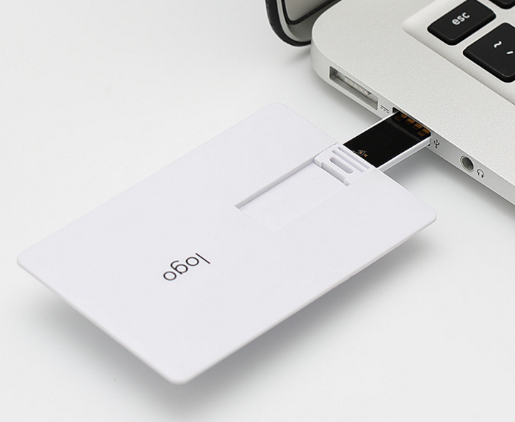 Ultra Slim Data Card Usb Drive For Souvenir Gifts Buy Business
