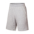 Wholesale Custom Athletic Sports Shorts Half Cotton Pants Men Track Pants For Men