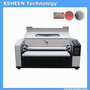 33 BEST pattern uv laminating machine