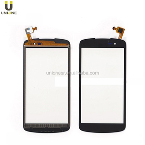 Original For Blu Smartphone Spare Parts, Low Price For Blu Studio D750 Touch Screen Digitizer