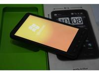 Original mobile phone smart talk wifi cell phone mobile phone virgin mobile phone in stock