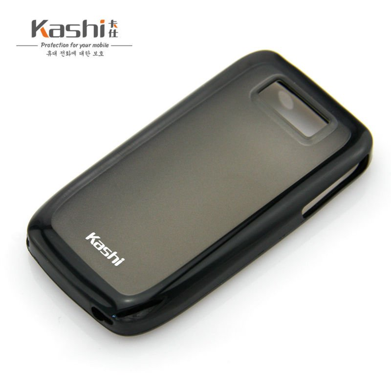 silicone laptop protective case for Nokia e63