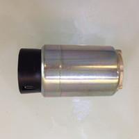 Fuel Pump 23220-0c050 For Toyota Hilux,Fortuner,Innova Kijang ...