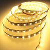 Rohs Led Flexible Strips 5m/roll Led 12v Rgb 5050and Led Rgb Lighting for Decoration