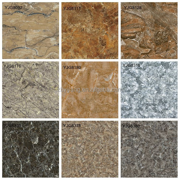 Glaze Tile Outdoor Stone Wall Tile Wall Tiles Price In Sri