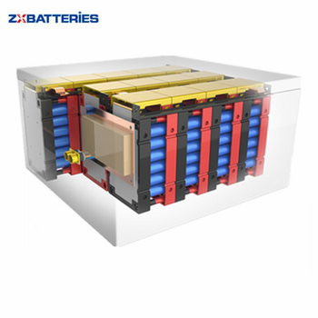 2 88kwh Dune Buggy Battery System - Buy Car Battery,Car Dual Battery  Charging System,2 88kw Car Battery Product on Alibaba com
