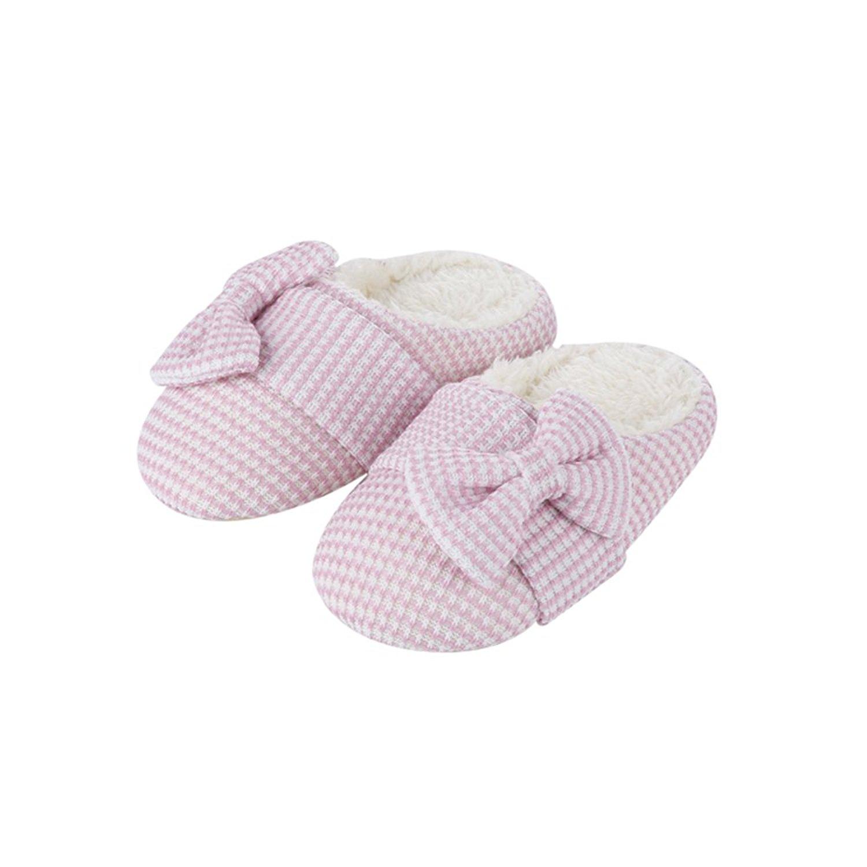 Cheap Toddler Girl Slippers, find Toddler Girl Slippers ...