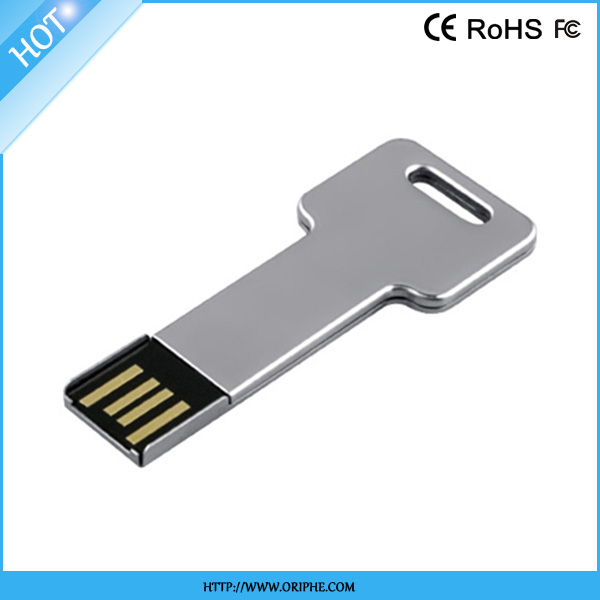 Factory price Full Capacity multicolor usb pen drive 64gb keylogger