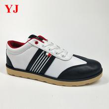a466fa778 مصادر شركات تصنيع ماركة الأحذية المسطحة للرجال وماركة الأحذية المسطحة  للرجال في Alibaba.com