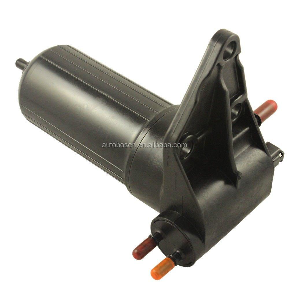 4132a018 Ulpk0038 4226937m91 Diesel Engine Fuel Pump Filter For Housing Perkins