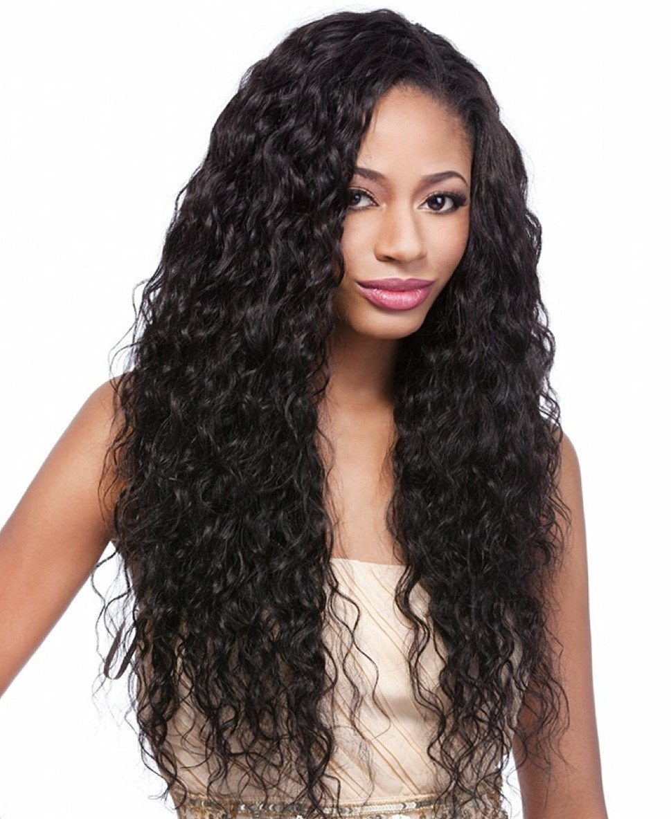 Buy New Wig Perruque Multi Tonal Natural Honey Blonde With Medium
