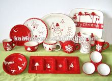 Snowman Dinnerware Set Snowman Dinnerware Set Suppliers and Manufacturers at Alibaba.com & Snowman Dinnerware Set Snowman Dinnerware Set Suppliers and ...