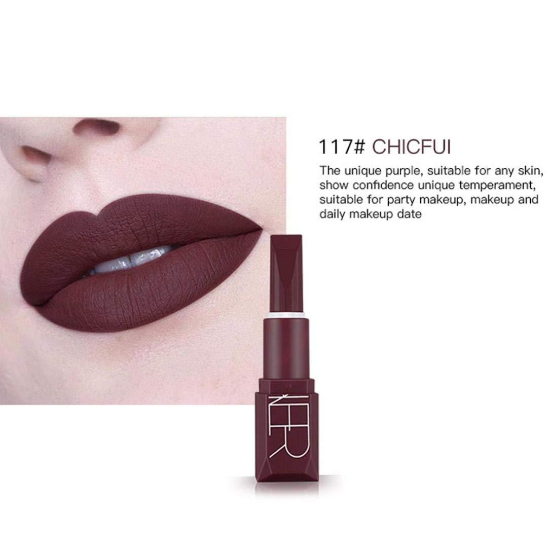 35d02465e98e Cheap Lipstick On Sale, find Lipstick On Sale deals on line at ...