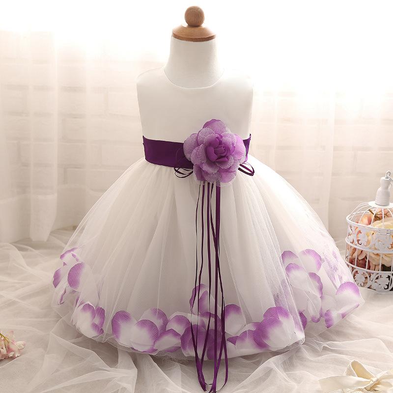 db44e27cd Cinderella Costume Pari Dress Long Winter Coats Girls Fashion Kids ...