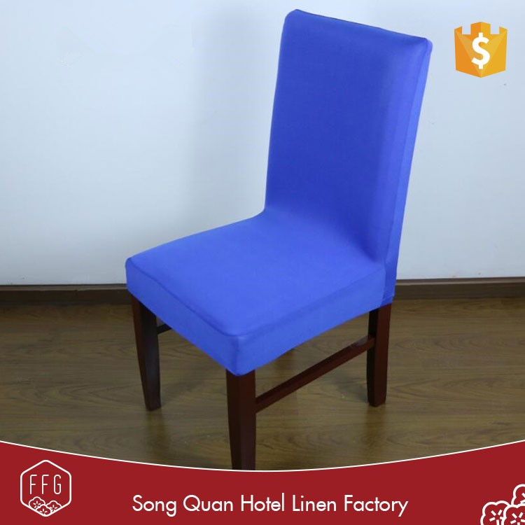 Ffg Guangzhou Wholesale Cheap Price 1usd Price Folding Chair Covers Buy Fol