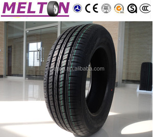 Cheap Car Tyres Wholesale Suppliers Alibaba