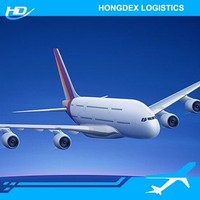 Low price of universal air freight service best quality