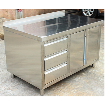 Cheap Modular Stainless Steel Outdoor Used Kitchen Pantry Cabinet   Buy  Kitchen Pantry Cabinet,Cheap Cabinets,Stainless Steel Outdoor Cabinet  Product ...