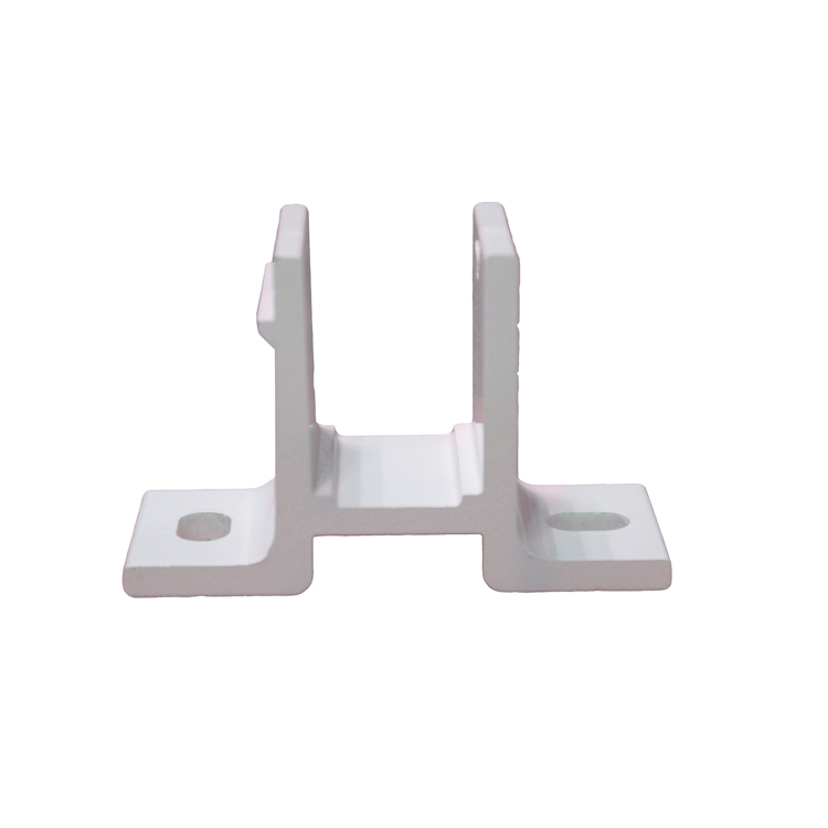 40x40mm Aluminum Retractable Awning Wall Mount Brackets ...