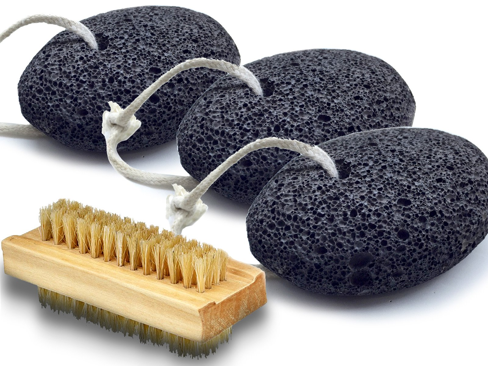 Cheap Pumice Nail File, find Pumice Nail File deals on line at ...