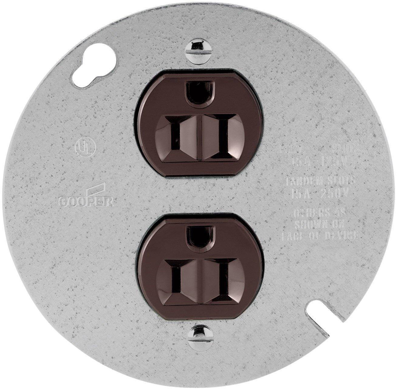 Cheap Duplex Outlet Wiring, find Duplex Outlet Wiring deals on line ...