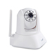 P2P vari-focus low light auto-iris box ip webcam manual zoom video transmitter for ip camera