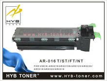 Compatible Sharp AR016 Toner Cartridge for use in sharp AR5015/5120/5220