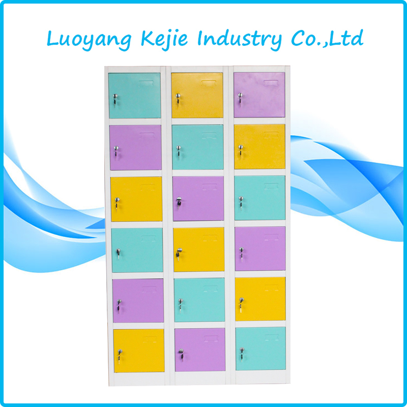 Small Cabinet Laminate Sheet Kitchen Cabinet Color