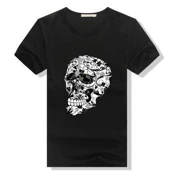 New Arrival Best Selling Wholesaler Design T Shirt Canada