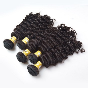 Hot Selling blue black 27 piece hair weave,wholesale black hair products distributors,high quality brand name human hair