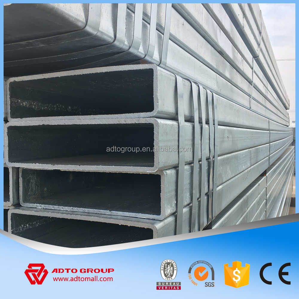 Rectangular hollow section weight wholesale hollow section rectangular hollow section weight wholesale hollow section suppliers alibaba nvjuhfo Gallery