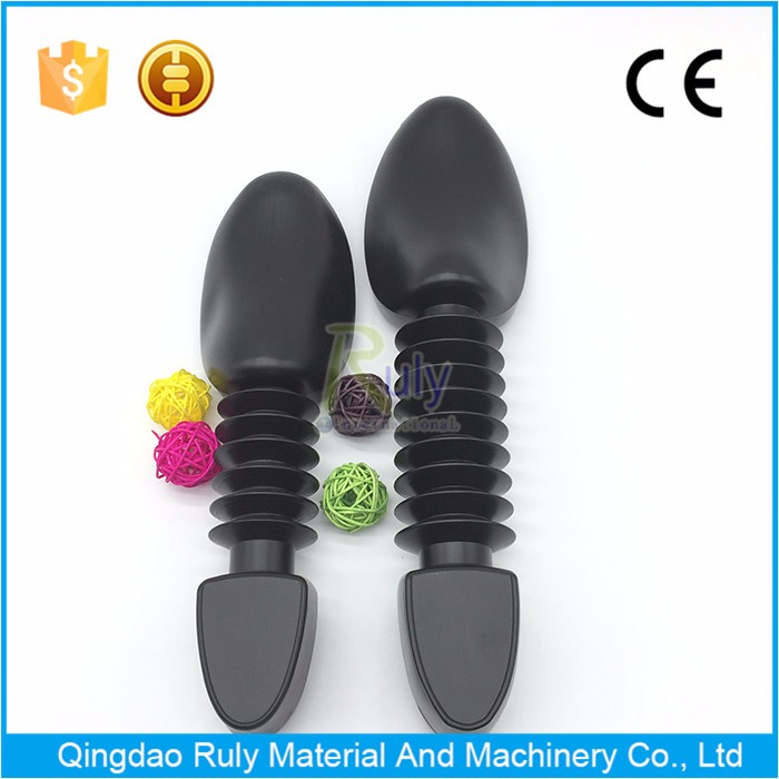 High Quality Plastic Adjustable Shoe Trees