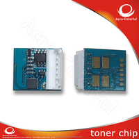 Compatible Drum Chip for Xerox WorkCentre WC 4250 4260 Printer Reset Chips