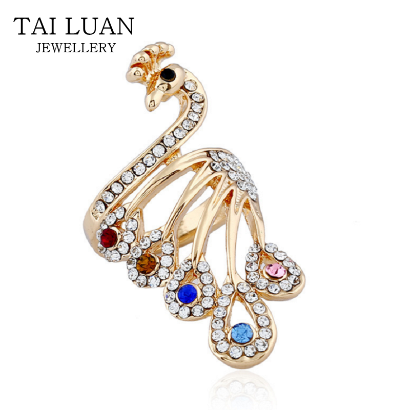 com buy product simple rings detail on gold alibaba leaf stylish ring