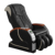 Newest Fashion Vending Massage Chair/Auto Lift Bill Operated Massage Chair