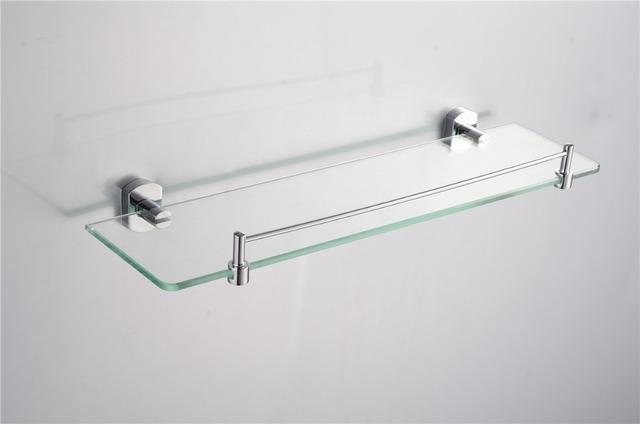 floating shelves bathroom lowes
