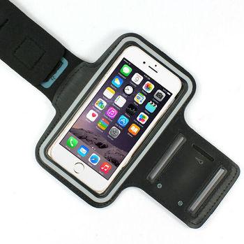 neoprene iphone 6 case