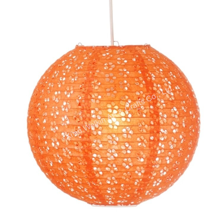Paper lamp shade paper ball paper lamp shade paper ball suppliers paper lamp shade paper ball paper lamp shade paper ball suppliers and manufacturers at alibaba mozeypictures Gallery