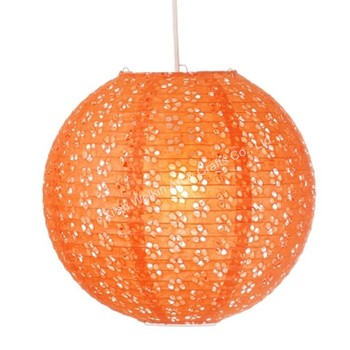 Craft paper lamp shade paper ball buy paper lamp shade paper craft paper lamp shade paper ball mozeypictures Choice Image