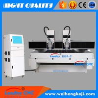 Hot!!! stoneworking machine the whole body is casted and dealed with steel tempered with super quality