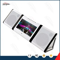 New karaoke songs download player with microphone bluetooth