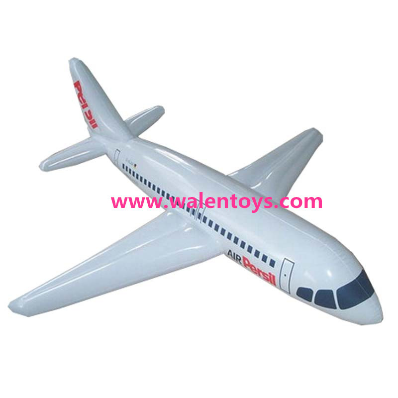 Inflatable Boeing Plane,Boeing 747 Plane,Inflatable Airplane Model ...