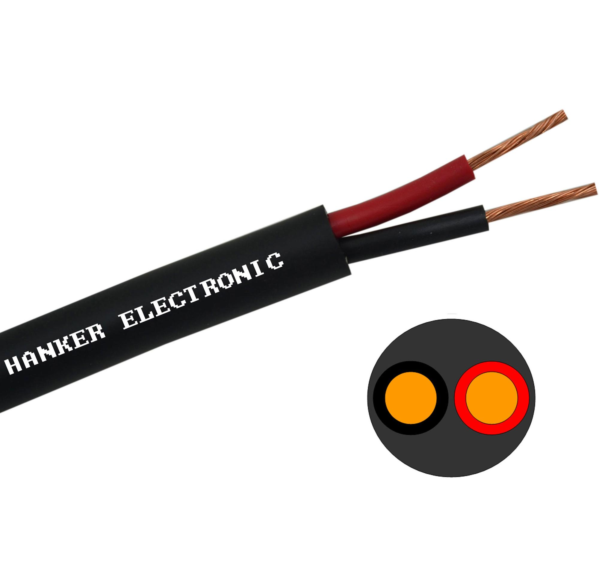 Audio Speaker Cable Twin Earth Pvc Insulated Flat Twinearth And 3 Coreearth We Must Wire Up The Circuit Insulation Cables Suppliers Manufacturers At Alibabacom