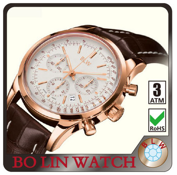 2013 men watches swiss movement men watches top brand men s 2013 men watches swiss movement men watches top brand men s wrist watch mens hand watch